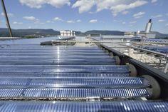 Wir schauen in die Zukunft  #Energiestadt #Aarau  http://alru.ch/immobilien/52568de-wir-schauen-in-die-zukunft/