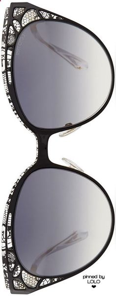 Rosamaria G Frangini Vogue Equipment Glasses Jimmy Choo Estell Sunglasses Outlet, Ray Ban Sunglasses, Mirrored Sunglasses, Jimmy Choo Sunglasses, Black Sunglasses, Fendi, Gucci, Computer Glasses, Cheap Ray Bans