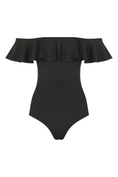 Shop the hottest swimwear & beachwear at Topshop. Cut-out swimsuits and mix & match bikini separates exude vacay-cool. Outfits For Teens, Girl Outfits, Summer Outfits, Cute Outfits, Fashion Outfits, Summer Bathing Suits, Girls Bathing Suits, Pullover Shirt, Beachwear Fashion