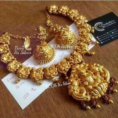 CUSTOMIZED - MADE TO ORDER Our pure silver Lakshmi necklace made once again for s customer but this time with matching jhumka.. #puresilvernakshi #nagasjewelry #nagas #nakasjewel #nakas #nakshi #templejewellery #goldjewelry #goldplated #lakshminecklace #lakshmijhumka #lakshmi #mahalakshmi #mahalakshmitemple #mahalakshmiiyer #laxmi #memusaitham #nakshatram #rakulpreet #samantharuthprabhu #hansikamotwani #nayantharaa