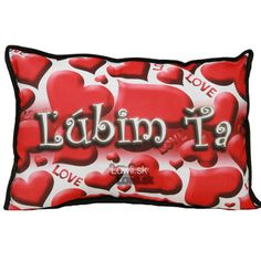 Love Moves, Bags, Purses, Totes, Lv Bags, Hand Bags, Bag, Handbags