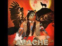 ▶ Apache - (2004) Five Spirits [Full Album] - YouTubeAEESIDE   LINKS AND SERCH USE GOOD SERCH GIVE MONEU TO GROU SOME   NA