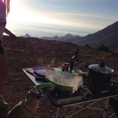 Sky C, Vw T5, Vw Camper, Campervan, Cabo, Camper Tops, Cable