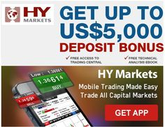 HY Markets Online Trading. You can trade Forex, Gold, Commodities, Indices, Oil & Gas & Stocks. #Forex #Gold #Oil #Commodities