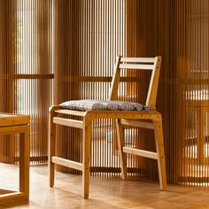 22 Best Bamboo dining room images | Bamboo, Bruges, Diners