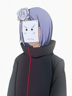 Haha, like her so mush Anime Naruto, Naruto Girls, Naruto Family, Naruto Sasuke Sakura, Naruto Art, Anime Manga, Anime Girls, Itachi, Naruto Shippuden