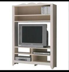 Ikea Corner Tv Stand