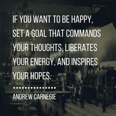 Happiness comes from chasing after your dreams with all your being. #Motivation