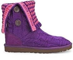 Up to 80% Discount OFF, #UGGCLAN#com, top quality sheepskin ugg boots for…