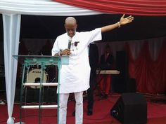 """No PDP member should speak ill of Obong Attah Sen Akpabio"" -Onofiok Luke   By Ifiok ITIABA  The Speaker of Akwa Ibom State House of Assembly Rt Hon Onofiok Luke has stated that he is against casting of aspersions on past leaders in the state.  Hon Luke stated this last Thursday when members of Forum of Former Elected Local Government Chairmen in Akwa Ibom State paid him a courtesy visit at the Assembly Complex  While appreciating them for their contributions towards the development of the…"