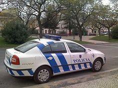 Polícia de Segurança Pública – Wikipédia, a enciclopédia livre