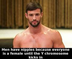hallies-nipples-daughter-free-porn-videos