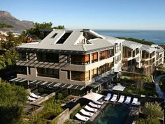Cape Town The Glen Apartments South Africa, Africa The 4-star The Glen Apartments offers comfort and convenience whether you're on business or holiday in Cape Town. The hotel offers guests a range of services and amenities designed to provide comfort and convenience. Free Wi-Fi in all rooms, car park, airport transfer, laundry service, concierge are on the list of things guests can enjoy. Television LCD/plasma screen, internet access – wireless, internet access – wireless (com...