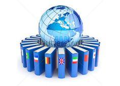 Birou traduceri Baneasa Bucuresti, traduceri.pro ofera servicii specializate la standarde înalte de calitate şi la preţuri competitive.