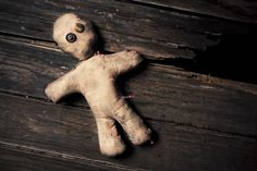 Use voodoo to cast curses, hexes and revenge spells. Voodoo to deal with all types of curses, hexes and revenge spells. Voodoo Magic, Voodoo Spells, Voodoo Hoodoo, How To Get Revenge, Voodoo Rituals, Tarot, Revenge Stories, True Stories, New Orleans Voodoo