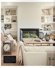 Erin Martin Design - Luxe Magazine Press and News
