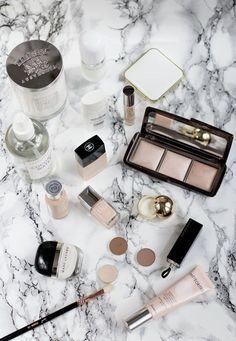 Makeup Mirror Ratings one Makeup Revolution Eyeshadow Palette few Makeup Vanity Desk With Drawers . Makeup Revolution Palette Life On The Dance Floor either Makeup Vanity Mirror Ikea Cute Makeup, Glam Makeup, Teen Makeup, Awesome Makeup, Easy Makeup, Makeup Geek, Concealer, Looks Instagram, Makeup Blog