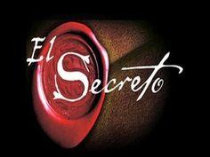 El secreto Ejercicios cómo hacer funcionar la ley de la atracción - YouTube