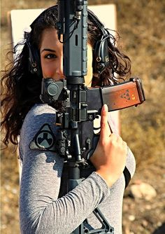 "gunrunnerhell:  ""Practice does not make perfect. Only perfect..."