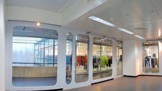 A vos agendas! 1 mars 2018, ouverture du premier mood store à Opfikon, Zurich. #moodstore #zurich #opening #inauguration