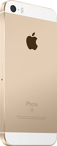 Choose from silver, gold, space gray, and rose gold. Buy online on or visit an Apple Store starting to trade up to iPhone SE. Iphone Se, Iphone 7 Gold, Apple Iphone, Nouveau Iphone, Apple Tv, Apple Watch, Microsoft Cortana, Iphone Online, Satellite Phone