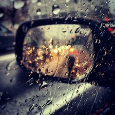 When life gives you rainy days, were cute boots and jump in the puddles! Rain Wallpapers, Pretty Wallpapers, Smell Of Rain, I Love Rain, Rainy Night, Rainy Mood, Rainy Weather, Rain Days, Snow Rain