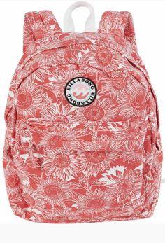Billabong Backpack High School Backpacks cf3ff35ca2c