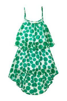 fun for summer- kids dress