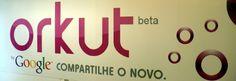 Google resgata acervo de comunidades do Orkut  Matéria completa: http://canaltech.com.br/noticia/orkut/google-resgata-acervo-de-comunidades-do-orkut-58607/ O conteúdo do Canaltech é protegido sob a licença Creative Commons (CC BY-NC-ND). Você pode reproduzi-lo, desde que insira créditos COM O LINK para o conteúdo original e não faça uso comercial de nossa produção.