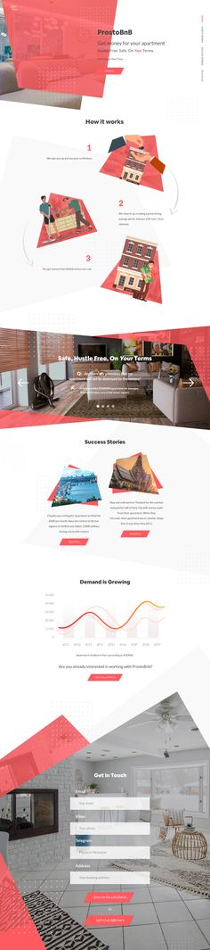 Management Company, Property Management, Design Your Own Website, Web Mockup, Wordpress Website Design, Web Design Inspiration, Rental Property, Infographics, Branding