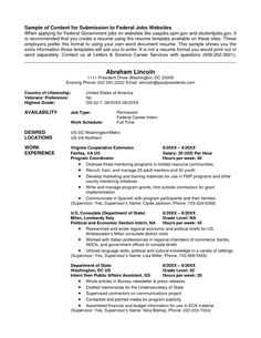 Resume Samples For Professionals Impressive Resume Examples Young Professionals  Pinterest  Sample Resume .