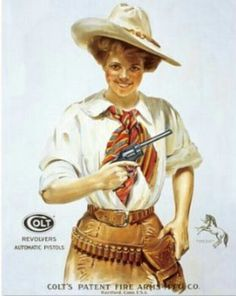 Colts Patent Print Ad / Poster