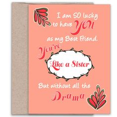 99 best complications relationship greeting cards images on funny best friend card best friends day best friend birthday card friend card funny birthday birthday greetings birthday card m4hsunfo