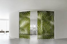 Beta solution | Casali | Maurizio Casali. Check it out on Architonic