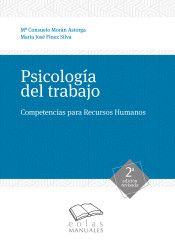 Discovery, Human Resources, Psicologia