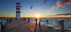 Seasons Hospice & Palliative Care engenders hope in the lives of its patients and their family members. Kitesurfing, Places To Travel, Places To Visit, Weather Seasons, Seen, Hospice, Travel Memories, Salzburg, Bratislava