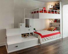 #bed #storage #furniture