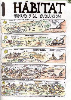 http://dientedeleon-permacultura.blogspot.com.es/2012/03/permacultura-la-cultura-para-un-nuevo.html
