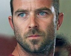 <b>Sullivan Stapleton</b> | Aussie Actors Worth A Look, And a Drool, And a ...