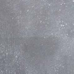 GRATIS handgeverfde sample Betonlook verf / Effect Paint Bronze Brown Primer Grijs Dyi Bathroom Remodel, Home Crafts, Diy Home Decor, Camera Tattoos, Diys, Paint Colors For Living Room, Design Crafts, Diy Design, Pet Accessories