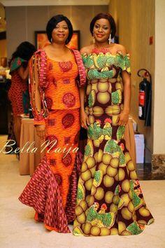 Elegant styles #AfricaFashionLongDress #AfricanPrints #ankara #AfricanStyle #AfricanInspired #StyleAfrica #AfricanBeauty #AfricanFashion #AfricaInFashion