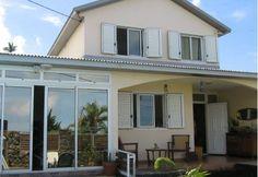 A vendre une belle villa F5 récente à Petite Ile ile de la Réunion