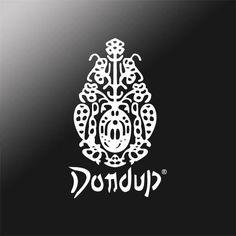 Dondup Italy