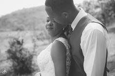 Casamento - Vivian e Douglas - Sítio Cores de Yppe - RJ