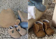 Malva Rosa, Paloma de la O, Ana Zapatos, León Shoes, Cartagena, unmarllenodemoda