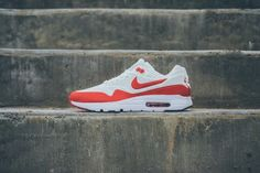 Nike Air Max 1 Ultramoire