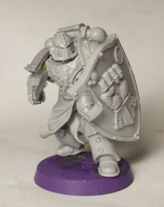 Page 71 of 142 - The Sekhmet+HH Emperor's Children: Update - posted in + WORKS IN PROGRESS +: Any chance youll post that recipe for the black. Sons Of Horus, Warhammer 40000, Space Marine, Emperor, Marines, Lion Sculpture, Miniatures, Things To Come, Iron