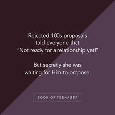 Book Of Teenager ( Teenage Love Quotes, First Love Quotes, True Love Quotes, Bff Quotes, Best Friend Quotes, Love Quotes For Him, Crush Quotes, Mood Quotes, Qoutes