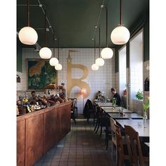 If you're seeking out Stockholm's best coffee, check this out  http://townske.com/guide/13800/best-coffee-brunch-in-stockholm