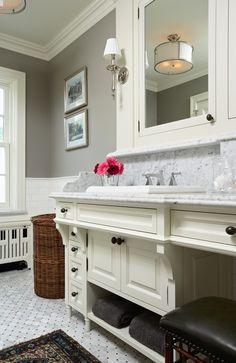 154 Best Interior Paint Colors Images Paint Colors Bedrooms R